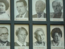 Schindler Museum, Krakow