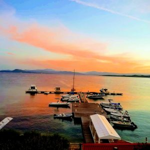 What to do in Sardinia