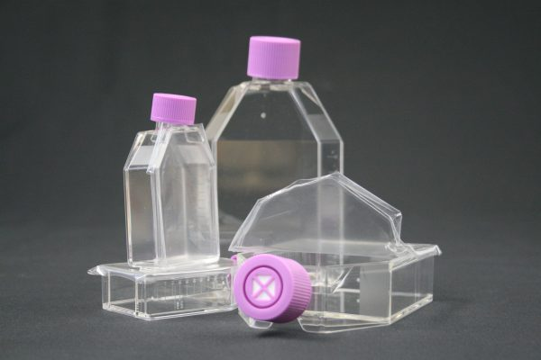 Cell Culture Labware