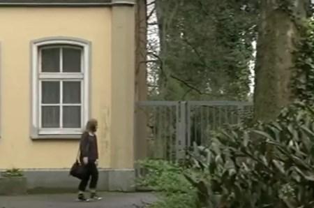 Kinder psychisch kranker Mütter / Jan Göritz - Heilpraktiker für Psychotherapie, Psychologischer Berater, Psychotherapeut (HpG) in Hamburg