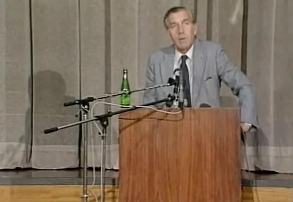 Watzlawick - Wenn die Lösung das Problem ist - Jan Göritz - Heilpraktiker für Psychotherapie und Psychologischer Berater in Hamburg