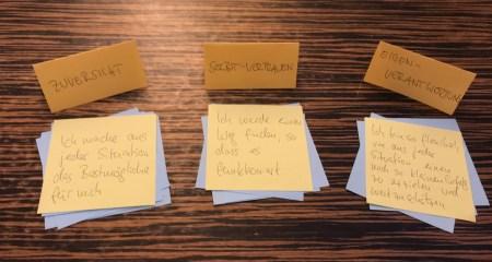 Negative Glaubenssätze verändern - Arbeit mit Glaubenssätzen - positive Glaubenssätze - Jan Göritz - Heilpraktiker für Psychotherapie und Psychologischer Berater in Hamburg