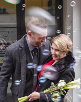 M&F - Hochzeit Julia&Jan Göritz - Jan Göritz - Heilpraktiker für Psychotherapie und Psychologischer Berater in Hamburg