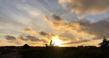 Meditations-Podcast - Sonnenuntergang - Jan Göritz - Heilpraktiker für Psychotherapie und Psychologischer Berater in Hamburg