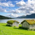 Noorwegen00024