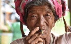 Wereldgezichten_Myanmar0012