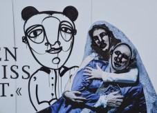streetart2_0001