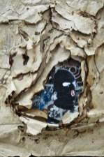streetart2_0002