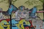 streetart2_0003