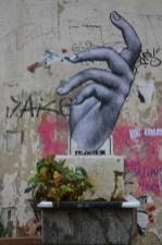streetart2_0005