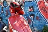 streetart2_0012