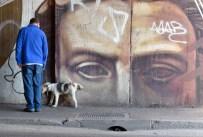 streetart2_0013