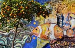 streetart2_0015