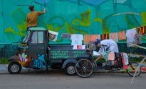 streetart2_0017