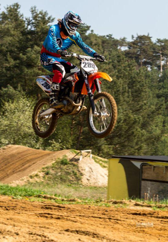 Motocross TB April-10