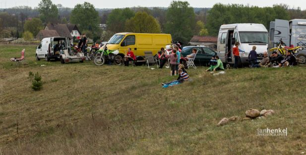 Motocross TB April-109