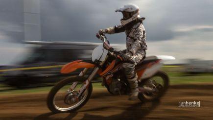 Motocross TB April-116