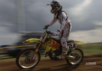 Motocross TB April-117