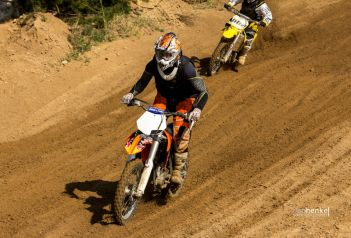 Motocross TB April-12