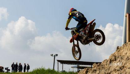 Motocross TB April-13