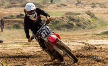 Motocross TB April-15