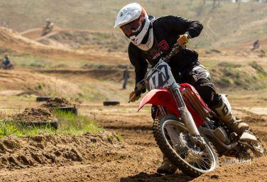 Motocross TB April-16