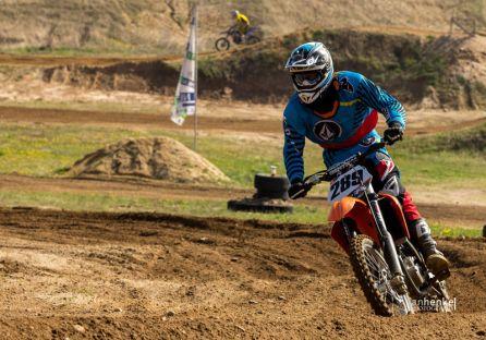 Motocross TB April-24