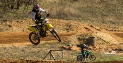 Motocross TB April-30