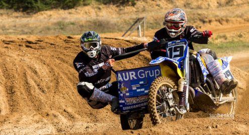 Motocross TB April-39