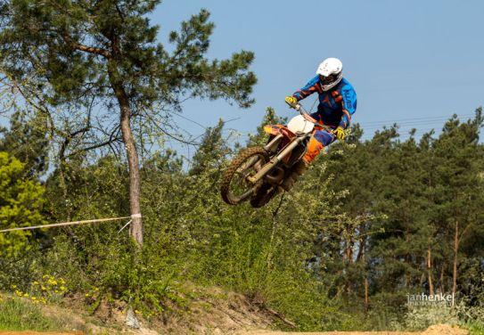 Motocross TB April-42