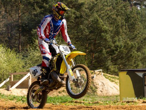 Motocross TB April-5