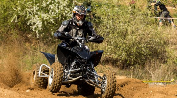 Motocross TB April-51