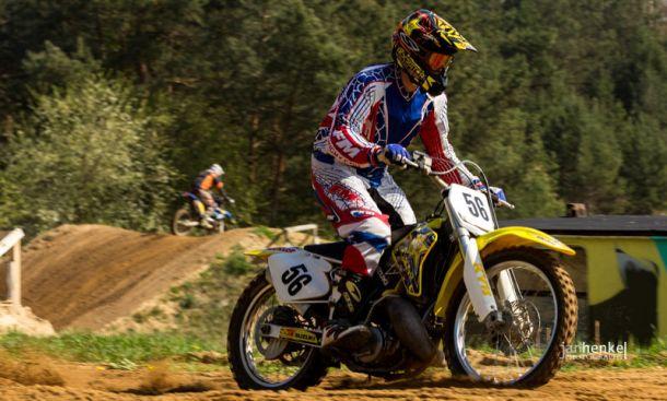 Motocross TB April-6
