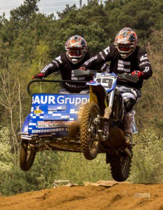 Motocross TB April-69