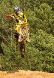 Motocross TB April-82