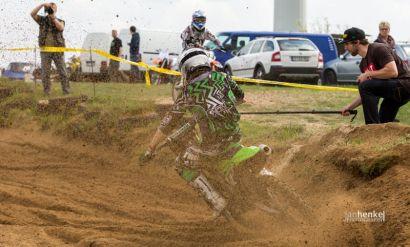 Motocross TB April-96