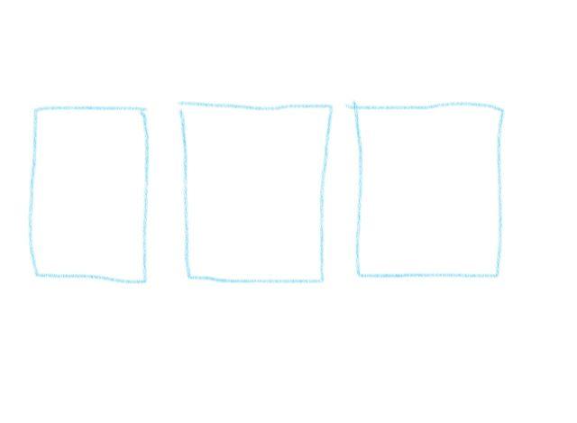 illustration fenster1 03