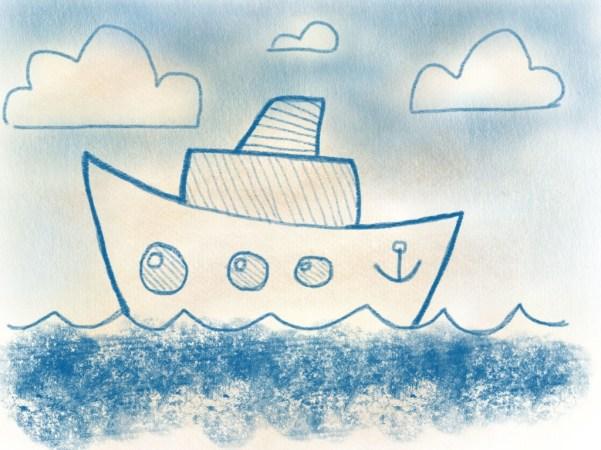 illustration boot 1 – 15