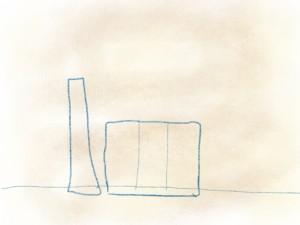 illustration fabrik – 04
