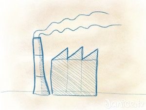 illustration fabrik – 11