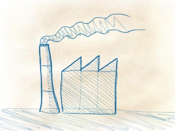 illustration fabrik – 13
