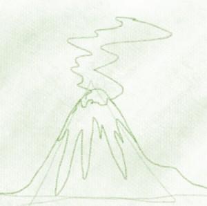 ruhiger_vulkan – 5