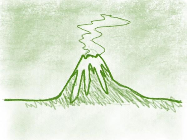 ruhiger_vulkan – 8