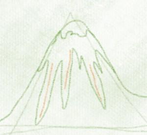 ruhiger_vulkan – 4