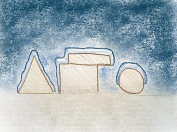 Winter_Schnee_zeichnen teil 1 – 8