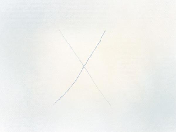 eiskristall zeichnen 01 – 1