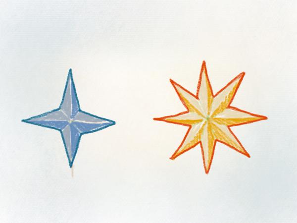 weihnachten_sterne_zeichnen – 09