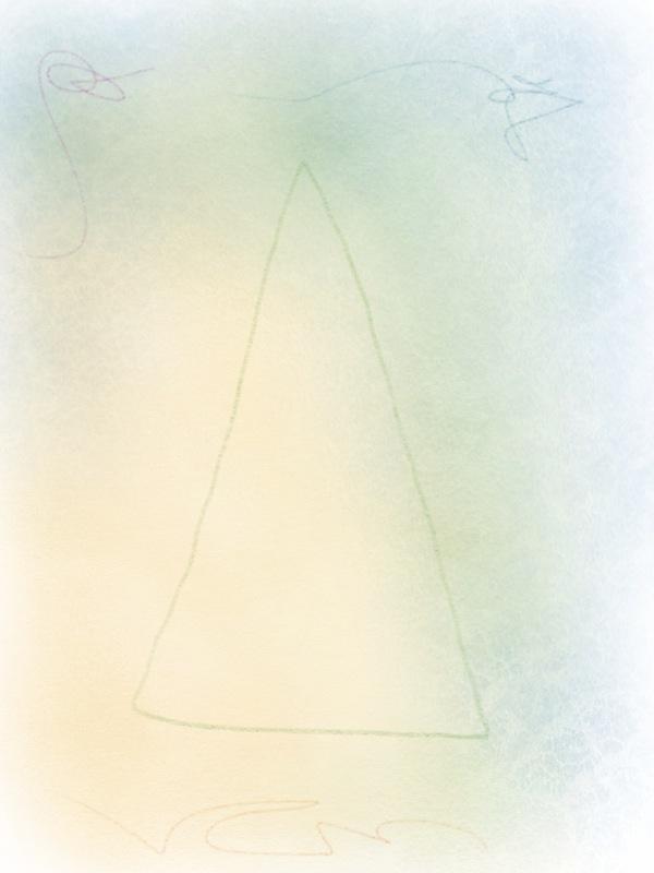weihnachtsbaum_zeichnen – 01