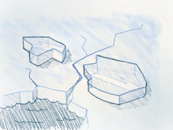 winter eisschollen01 – 14