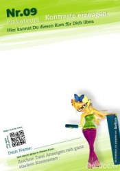 uebungsblatt_plakat_nr09_ic